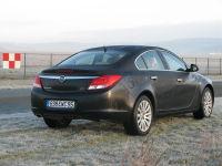Opel Insigna 012