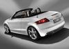 Audi_tt_blanc