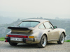 Porche_911_turbo