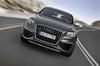 Audi_q7_v12_2